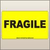 3.00 X 5.00 Fragile [FY-345]