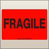 4.00 X 6.00 Fragile [FR-710]
