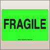 4.00 X 6.00 Fragile [FG-725]