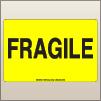 4.00 X 6.00 Fragile [FY-740]