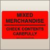 3.00 X 5.00 Mixed Merchandise [FR-415]