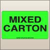 3.00 X 5.00 Mixed Carton [FG-460]