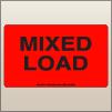 3.00 X 5.00 Mixed Load [FR-475]