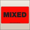 3.00 X 5.00 Mixed [FR-525]