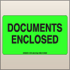 3.00 X 5.00 Documents Enclosed [FG-535]