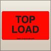 3.00 X 5.00 Top Load [FR-360]