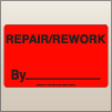 3.00 X 5.00 Repair/rework By [FR-245]