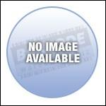 "BCW TT Floodcoat 4.00 X 6.50 - 1"" Core"