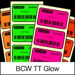 BCW TT Glow