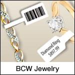 BCW TT Jewelry