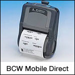 BCW Mobile Direct
