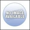 BCW Premium Direct 1.50 Circle - 1