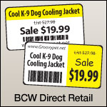 BCW Direct Retail