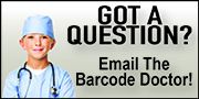 Ask the Label Doctor