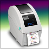 TSC TDP-225 Direct Thermal Printer 99-039A001-0001