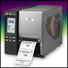 TSC TTP-2410MT Direct Thermal - Thermal Transfer Printer 99-147A031-00LF