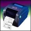 TSC TTP-245C Direct Thermal-Thermal Transfer Printer 99-033A001-00LF