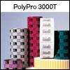 Zebra 18930 PolyPro 3000T (Case 8)