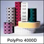 PolyPro 4000D
