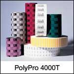 PolyPro 4000T