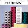 Zebra 17155 PolyPro 4000T (Case 8)