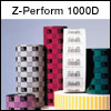 Zebra LD-R2AL5B Z-Perform 1000D (Case 36)