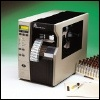 Zebra 110XiIII Plus  Direct Thermal-Thermal Transfer Printer 112-701-00000