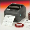 Zebra GK420d Direct Thermal Printer GK42-202510-000