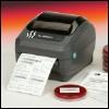 Zebra GK420d Direct Thermal Printer GK42-202510-000