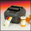 Zebra GX420d Direct Thermal Printer GX42-202510-000