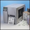 Zebra S4M Direct Thermal - Thermal Transfer Printer S4M00-3001-0200T