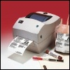 Zebra TLP2844-Z Direct Thermal-Thermal Transfer Printer 284Z-10402-0001