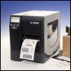 Zebra ZM400 Direct Thermal-Thermal Transfer Printer ZM400-2001-0000T