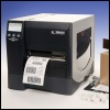 Zebra ZM600 Direct Thermal-Thermal Transfer Printer ZM600-2001-0000T