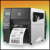 Zebra ZT230 Direct Thermal Printer ZT23042-D01000FZ