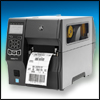 Zebra ZT410 Direct Thermal-Thermal Transfer Printer ZT41042-T010000Z