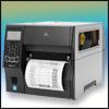 Zebra ZT420 Direct Thermal-Thermal Transfer Printer ZT42062-T010000Z